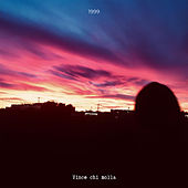 Vince chi molla (Cover Version) de 1999