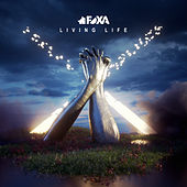Living Life de Foxa