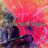 55 Spiritual State of Meditation de Meditación Música Ambiente