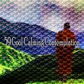 59 Cool Calming Contemplation von Massage Tribe