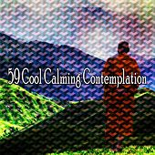 59 Cool Calming Contemplation de Massage Tribe