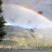 47 Unleash Your Mind von Entspannungsmusik