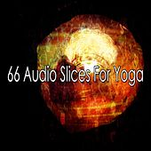 66 Audio Slices for Yoga by Classical Study Music (1)