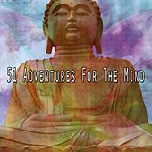 51 Adventures for the Mind by Ambiente