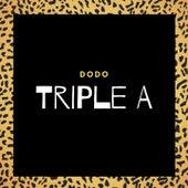 Triple A von Dodo