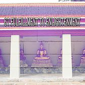 67 Fulfillment to Enlightenment by Meditation (1)
