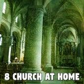 8 Church at Home de Musica Cristiana