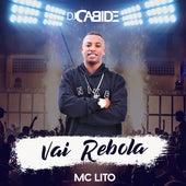 Vai Rebola de DJ Cabide