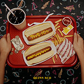 Two 10s by Quinn XCII
