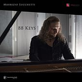 88 Keys di Maurizio Lucchetti