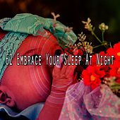 62 Embrace Your Sleep at Night de Ocean Sounds Collection (1)