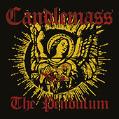 Porcelain Skull by Candlemass
