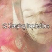 52 Sleeping Inspirations by Relajacion Del Mar