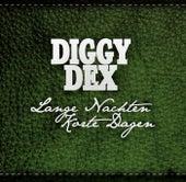 Lange Nachten, Korte Dagen van Diggy Dex