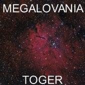 Megalovania de Toger