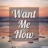 Want Me Now by Mr.d_Official