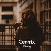 Waiting de Centrix