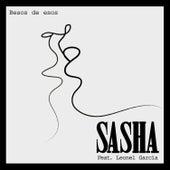 Besos de Esos de Sasha Sokol