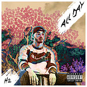 All day by H2