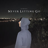 Never Letting Go by Joe Koda