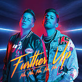 Further Up (Na, Na, Na, Na, Na) (feat. Pitbull) de Static & Ben El