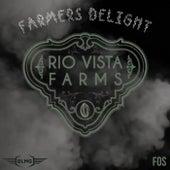 Farmers Delight von F.O.S.