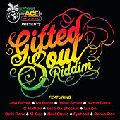 Gifted Soul Riddim by Various Artists