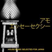 アモ エッセーセクシー (House Music Selected For Japan) de Various Artists