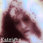Love Song for a Vampire by Katzighs