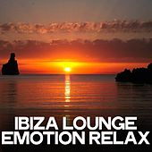 Ibiza Lounge Emotion Relax by Various Artists