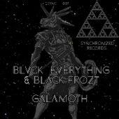 Galamoth de Blvck Everything