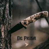 De Prisa by G.No