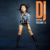 DJ Central Vol, 6: kPOPPERS von Various Artists