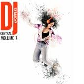 DJ Central Vol, 7: kPOPPERS de Various Artists