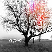 21 Years by TobyMac