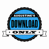 Download Only von Augustine