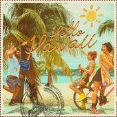 Hello Hawaii de Mulheres que correm com os loucos