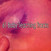 61 Baby Teaching Tracks de White Noise Babies