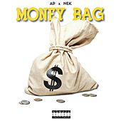 Money Bag di AP Mc