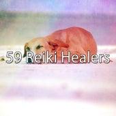 59 Reiki Healers von S.P.A
