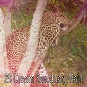 28 Dream Sanctuary Rain by Rain Sounds and White Noise
