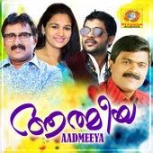 Aadmeeya by Shafi Kollam, Sindupremkumar, Kannur Shereef, IP .Siddique, Asees, Manaf, Kamal, Nizam