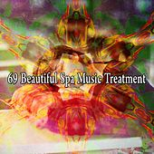 69 Beautiful Spa Music Treatment de Einstein Baby Lullaby Academy