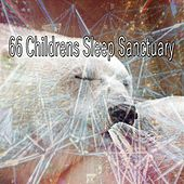 66 Childrens Sleep Sanctuary de Smart Baby Lullaby