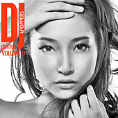 DJ Central Vol, 9: kPOPPERS de Various Artists