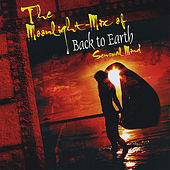 The Moonlight-Mix of Sensual Mind von Back to Earth