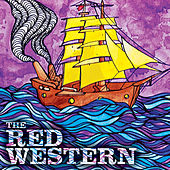Loves You by The Red Western