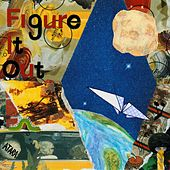 Figure It Out by Atara
