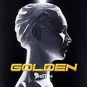 Golden de Dj Dasten
