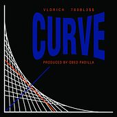 CURVE by Ize